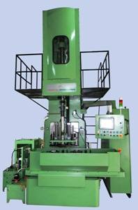 Honing Machine For Sale