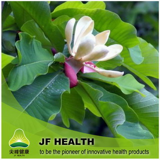 Honokiol Magnolia Bark Extract