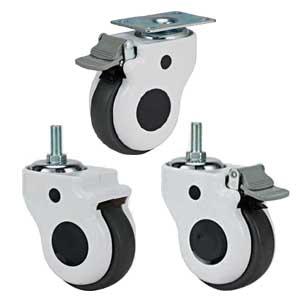 Hospital Furniture Caster Wheels Medical