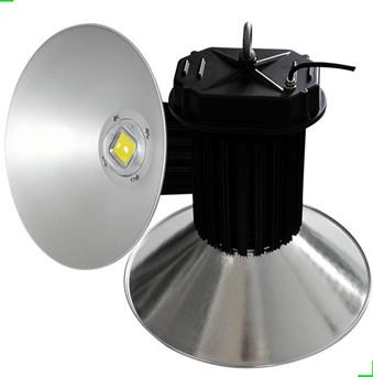 Hot Deal Led High Bay Light Ld Hbl 50w Cl4