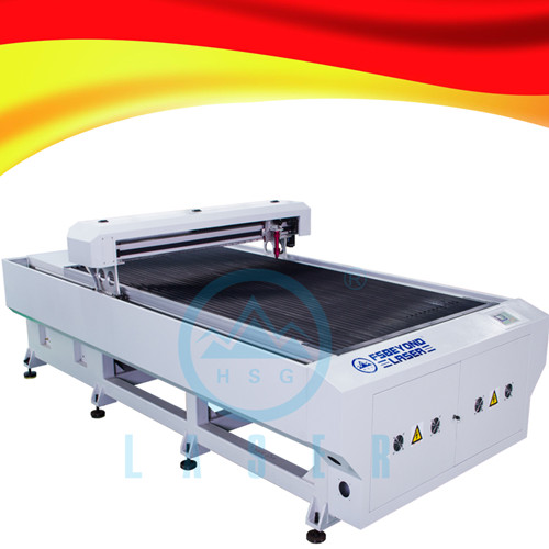 Hot Sale Best Sell Multi Laser Machine For Acrylic Led And Mdf Hs Lgp1325