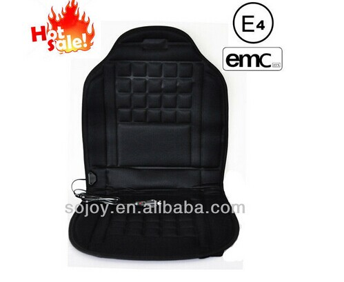 Hot Sale Car Heating Seat Cushion Cover Wholesale