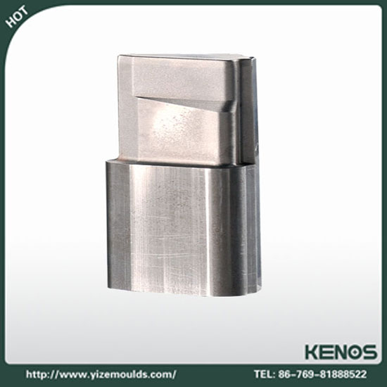 Hot Sale Plastic Mold Components Made In China