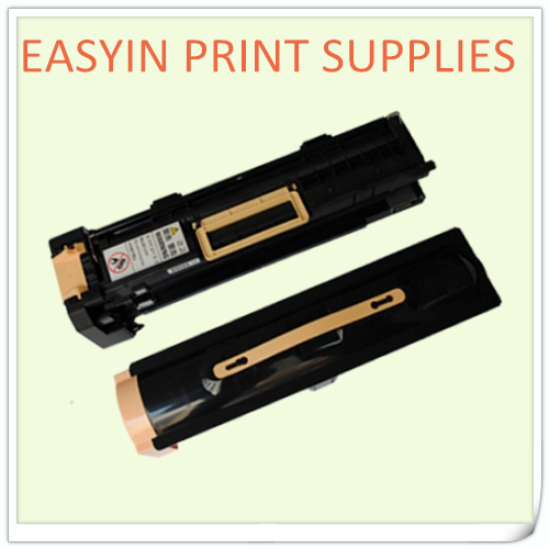 Hot Sale Toner Cartridge For Xerox 1055 1085