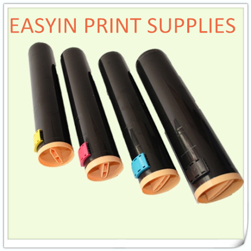 Hot Sale Toner Cartridge For Xerox Docucolor 3535 2240 1632