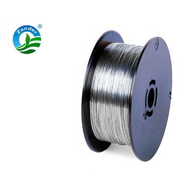 Hot Sale Zander Aluminum Welding Wire With Best Price
