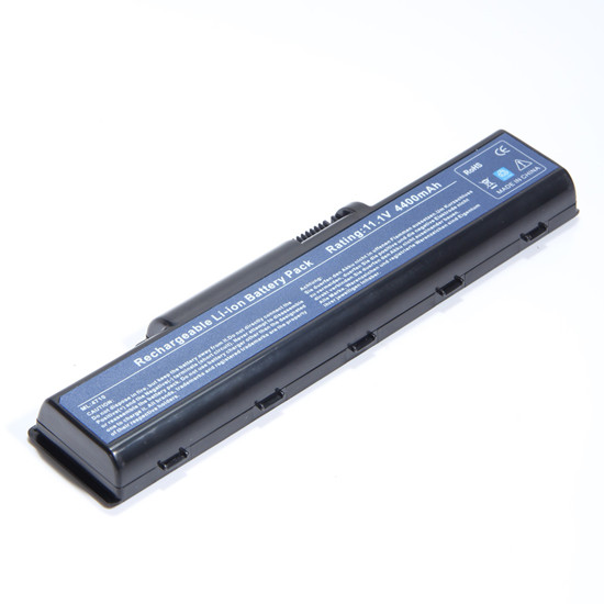 Hot Sales Replacement Laptop Battery For All Brands