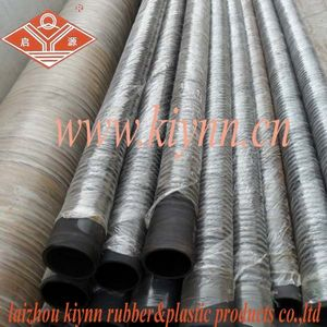 Hot Sell 3 Inch Suction And Discharge Hose