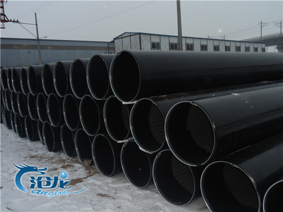 Hot Sell For Welded Pipes