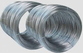 Hot Sell Hight Quality And Low Price Stainless Steel Wire