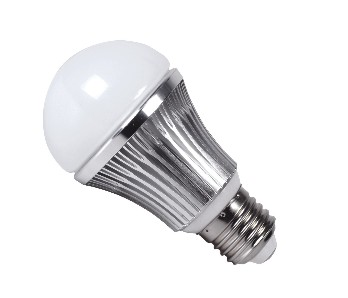 Hot Sell Led Bulb 3w