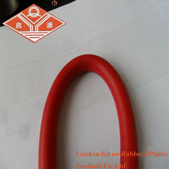 Hot Sell Oxygen Hoses