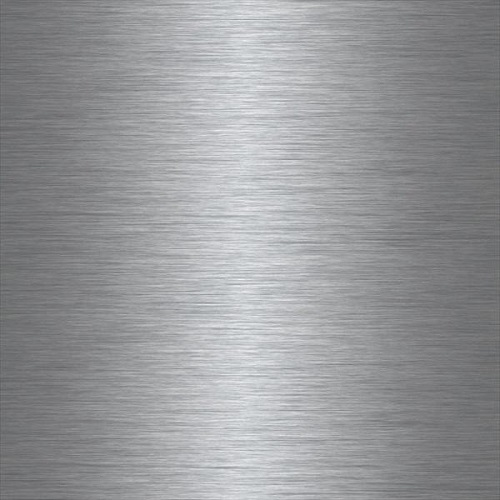 Hot Sell Satin Brushed Stainless Steel Sheet
