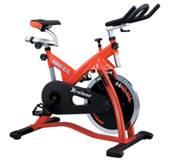 Hot Sell Spin Bike Exercise Sport