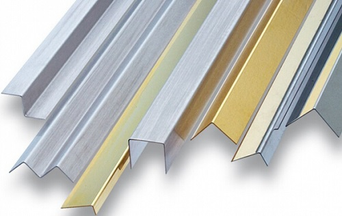 Hot Sell Stainless Steel Profile