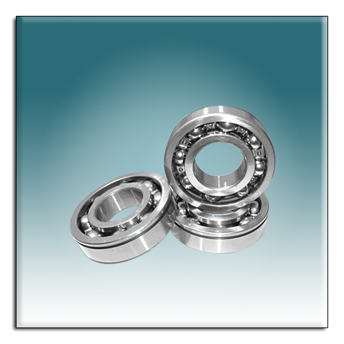 Hot Sell Yg Deep Groove Ball Bearing