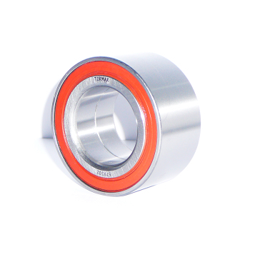 Hot Sell Yg Wheel Bearing