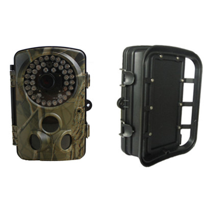 Hot Selling 5 8 12 Mp Gsm Mms Hunting Trail Camera High Resolution Video Series