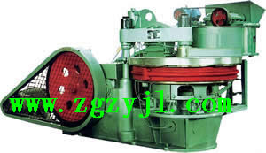 Hot Selling Baking Free Brick Machine Plant