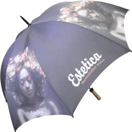 Hot Selling Golf Umbrella
