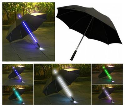 Hot Selling Light Umbrella