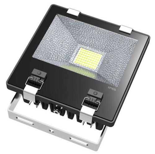 Hot Selling Outdoor 200w Led Flood Light Ce Rohs Compliant