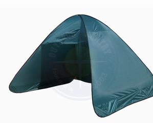 Hottest Beach Pop Up Tent