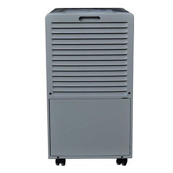 House Dehumidifier Package