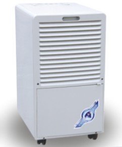 Household Dehumidifier Package