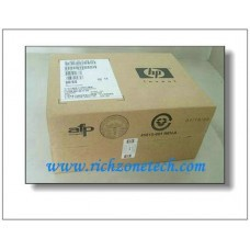 Hp 518194 002 300gb 10k Rpm 2 5inch Sas Server Hard Disk Drive