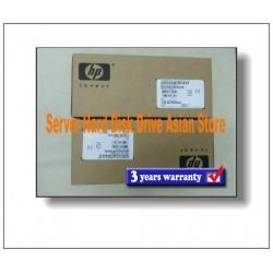 Hp 583311 001 1tb 7 2k Rpm 3 5inch Sata Server Hard Disk Drive