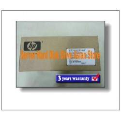 Hp 614828 003 1tb 7 2k Rpm 2 5inch Sata Server Hard Disk Drive