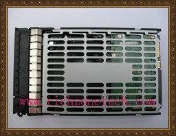 Hp Ag718b 300gb 15k Rpm 3 5inch Fc Server Hard Disk Drive