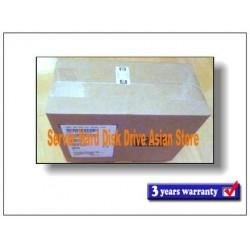 Hp Am244a 300gb 10k Rpm 2 5inch Sas Server Hard Disk Drive