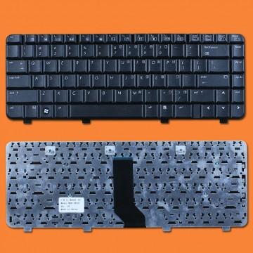Hp Dv Series Dv2500 Keyboard