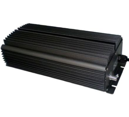 Hps Mh Electronic Ballast 1000w 3 Step Dimming