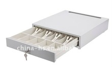 Hs 440b Cash Drawer Lowest Price Best Quality