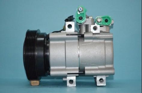 Hs15 Auto Ac Compressor For Sonata2 7 97701 09000