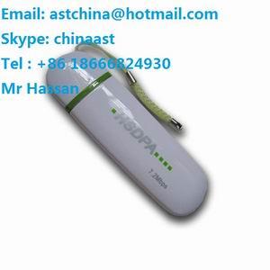 Hsupa Hsdpa 3g 4g Wireless Wifi Modem