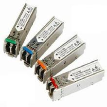 Huawei And Zte Ethernet Switch Router Sfp Transceiver Pon Olt Onu Epon Series Eoc Master Slaver