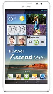 Huawei Ascend Mate Mt1 U06 Quad Core Android 4 1