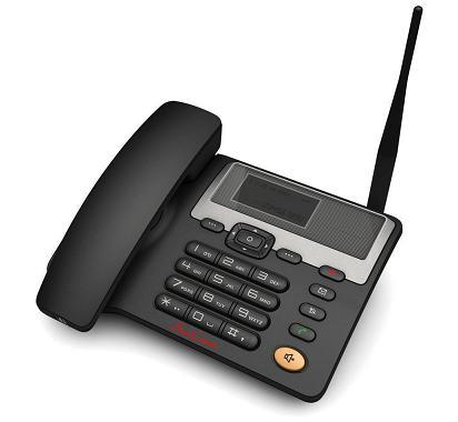 Huawei Cdma Fixed Wireless Phone Sc 9450 Cp With 450mhzsim Card Call Waiting Forwarding 3 Way Callin