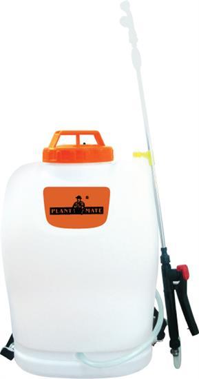 Hx 20d Intelligent Electrical Sprayer