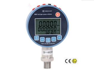 Hx601b Pressure Calibrator
