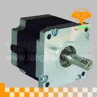 Hybrid Stepper Motor42hs 65288 110bygh 1 8 65289