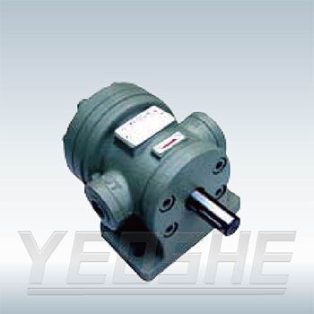 Hydraulic Products Vane Pump