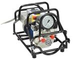 Hydraullic Power Pack
