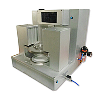Hydrostatic Head Testers