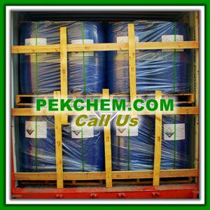 Hypophosphorous Acid 50 Phosphinic