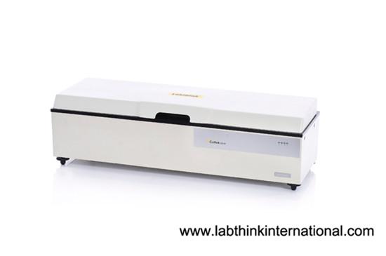 I Coftek 3500 Friction Peel Tester For Plastic Sheet And Films Astm D1894
